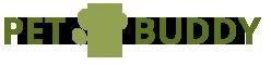Pet-Buddy Theme Demo – Webful-Box