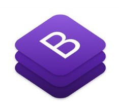 Bootstrap Benefits Detail Analysis
