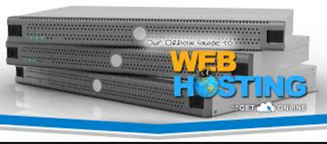 Cheap Web Hosting Providers in Pakistan