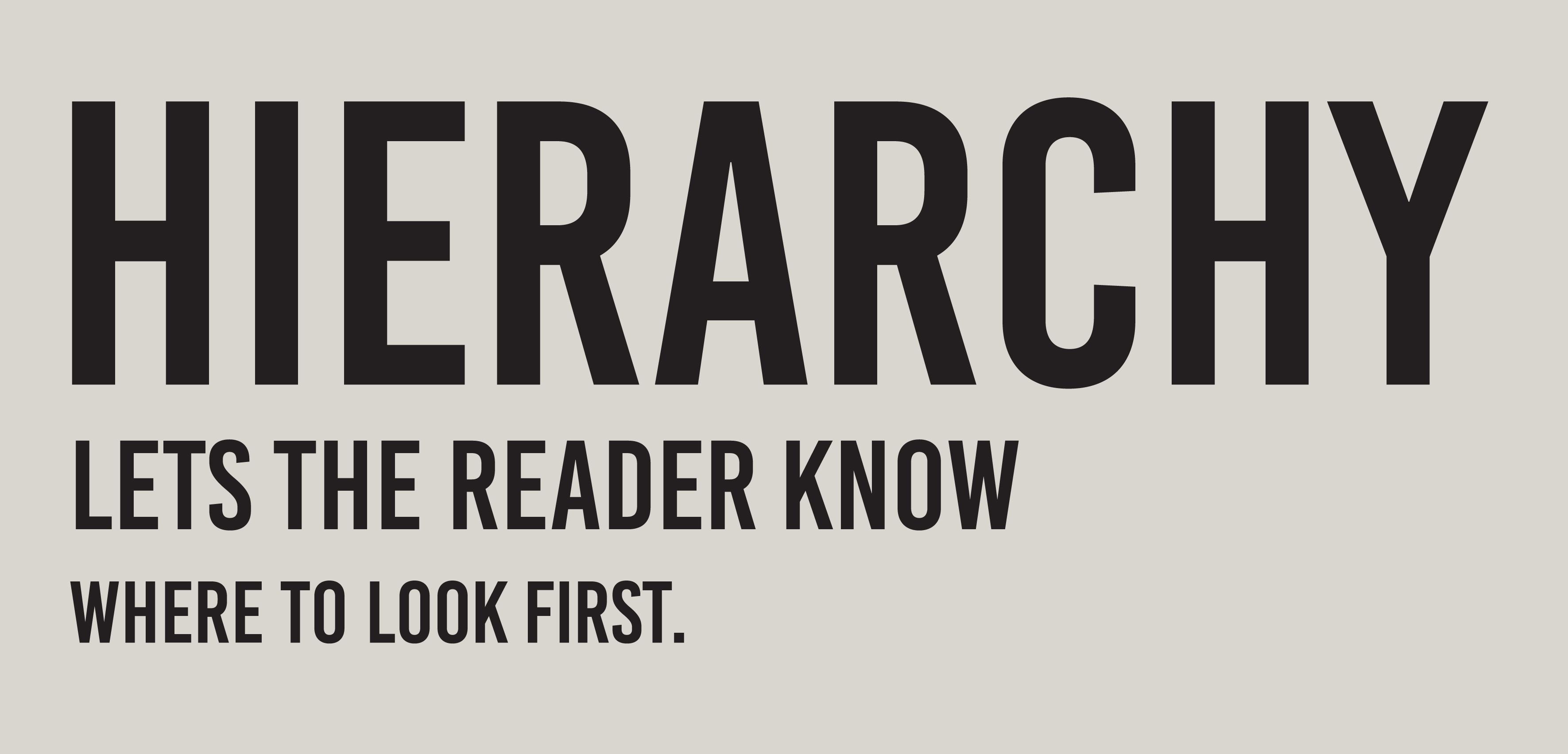 5 Typography Mistakes Every Beginner Makes Regarding