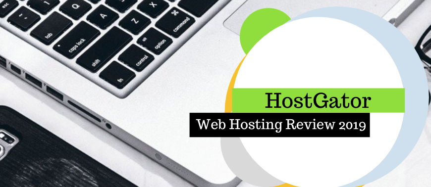 HostGator - Web Hosting Review