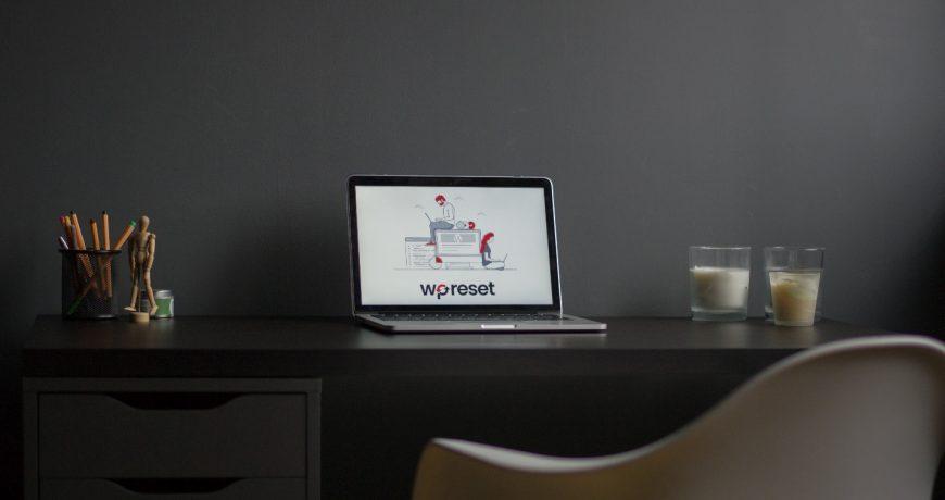 Improve WordPress Development