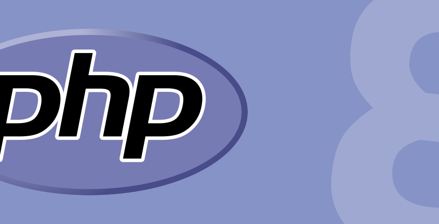 New PHP and WordPress Release