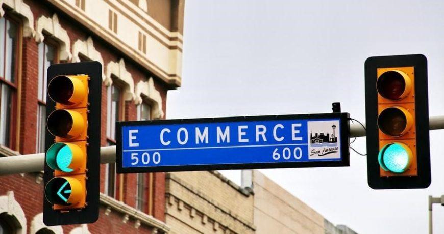 7 Web Design Tips for a Successful E-commerce Website