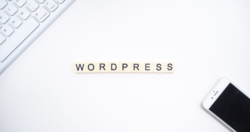 plugins for wp blogs